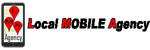 Local Marketing Agency – Mobile Optimized Web Sites, Mobile App Development & Search Marketing www.LocalMobileAgency.com